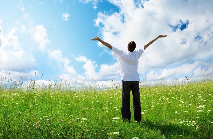 La ansiedad y la espiritualidad