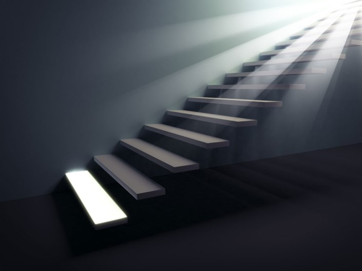 Ascending-the-Stairs-of-Faith-Part-2